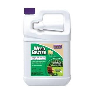 Bonide Bonide Weed Killer Liquid Gallon