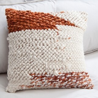 Vale Throw Pillow by Greyson Living