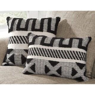 Chara Lumbar Pillow by Greyson Living