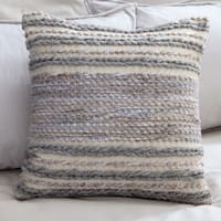 Carina Throw Pillow by Greyson Living