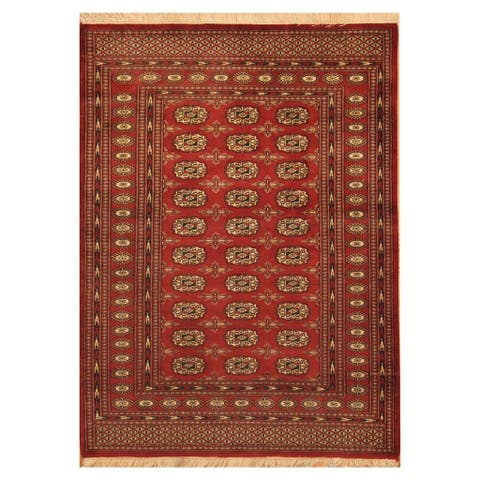 Buy Worldstock Unique One Of A Kind Area Rugs Online At