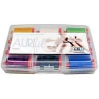 Angela Yosten's Home Collection from Aurifil