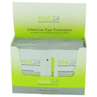 NIA24 Intensive Eye Treatment (30 Count)