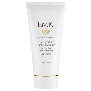 EMK Skin Care Aurora Cleanser
