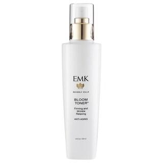 EMK Skin Care Bloom Toner