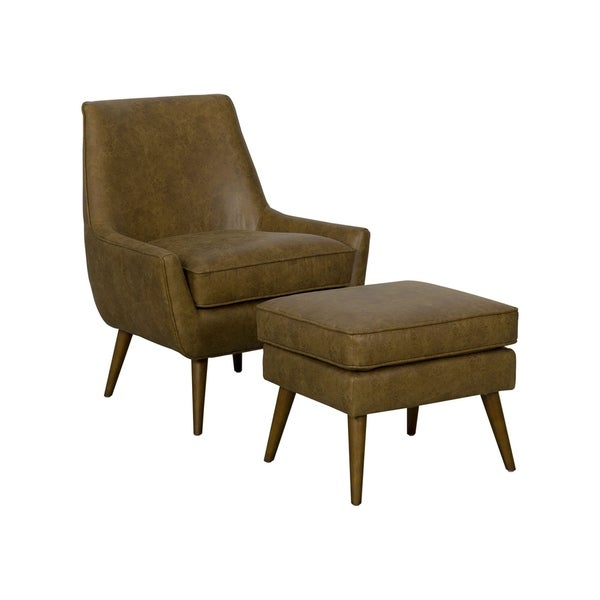Astonishing Chair Ottoman Sets Brown Living Room Chairs Shop Online Dailytribune Chair Design For Home Dailytribuneorg