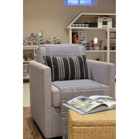 Swivel Living Room Chairs   Shop Online at Overstock