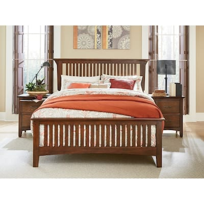 Buy Queen Size Country Bedroom Sets Online At Overstock Our Best
