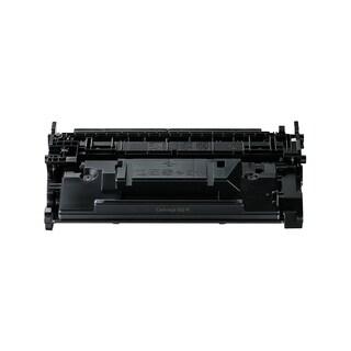 1PK Compatible Toner Cartridge For canon 052H image CLASS MF426dw, MF424dw, LBP214dw ( Pack of 1 )