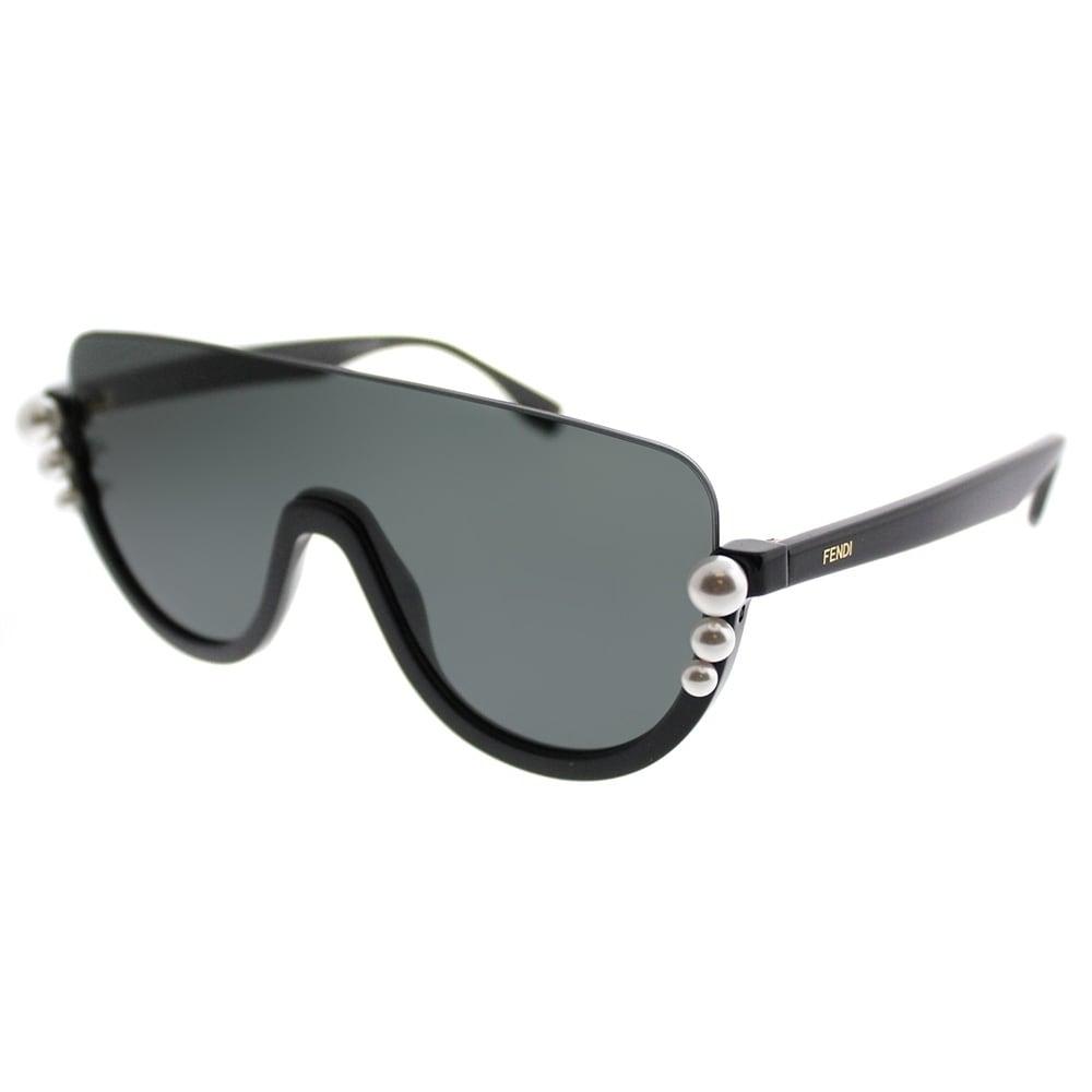 807f5b506925 Fendi Women s Sunglasses