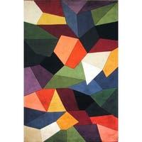 Signature Multi Prisms - 2' x 3'