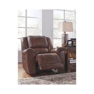 Signature Design by Ashley Canyon Persiphone Power Rocker Recliner