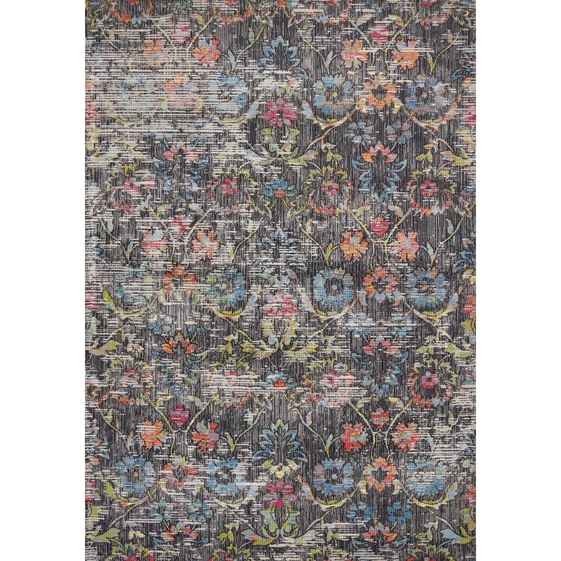 Kas Dreamweaver Delaney Rug