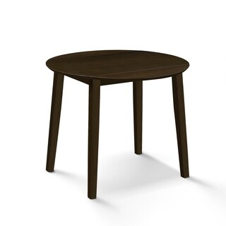 Furinno Helena Dropleaf Table