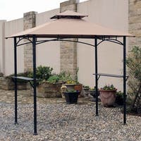 Replacement Gazebo top to L-GG019PST-LK