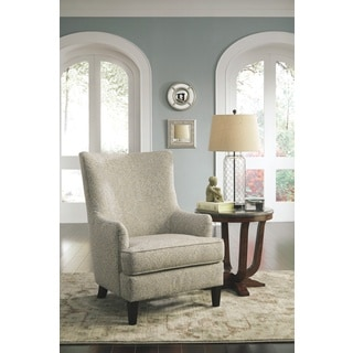 Kieran Accent Chair