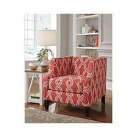 Signature Design by Ashley Sansimeon Accent Chair