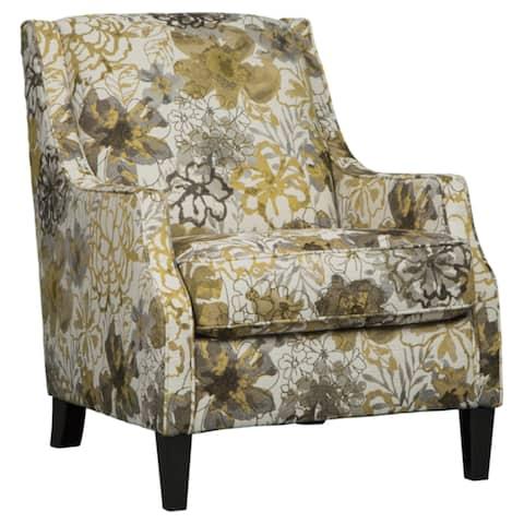 Super Signature Design By Ashley Living Room Chairs Shop Online Short Links Chair Design For Home Short Linksinfo