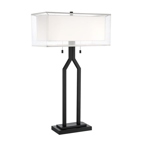 Nalani table lamp