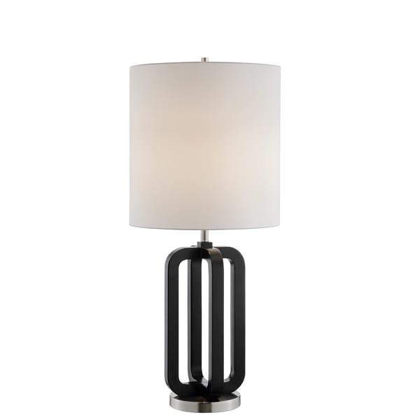 Shirley table lamp