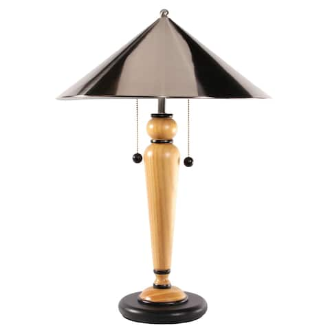 Livey table lamp