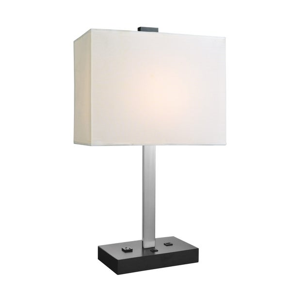 Maddox II table lamp