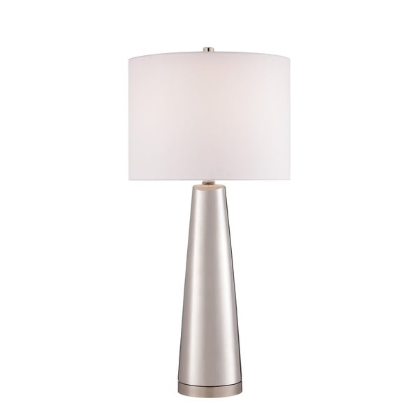 Tyrone table lamp