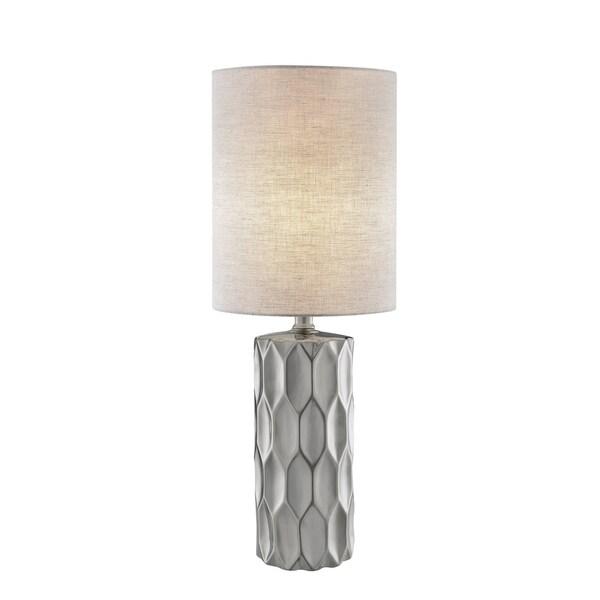 Halsey table lamp