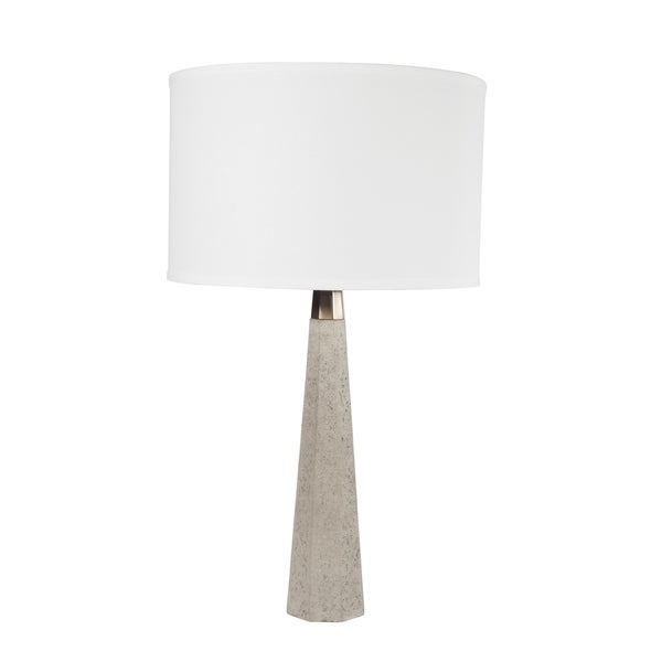 Towton table lamp