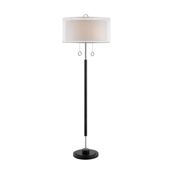 Umbra floor lamp