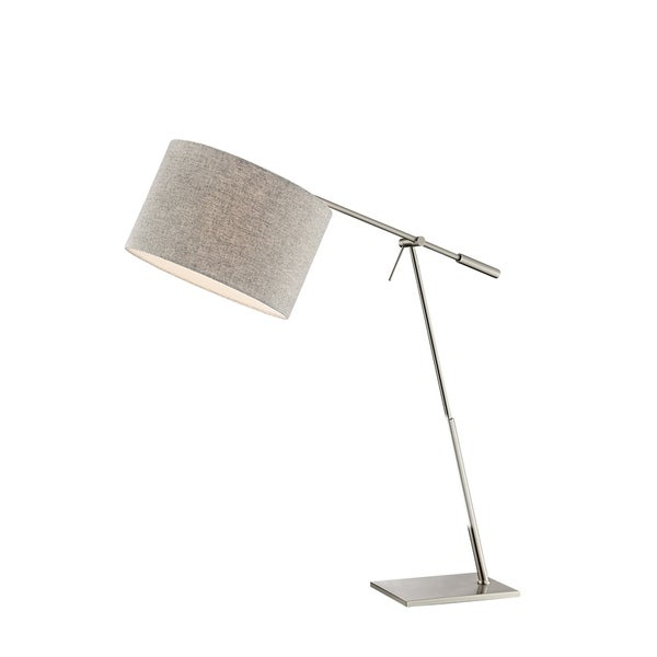 Lucilla table lamp