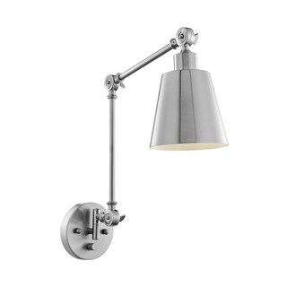 Norco Wall Lamp