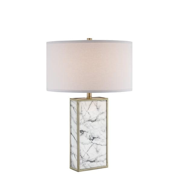 Mollia table lamp