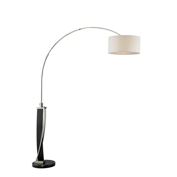 Estella floor lamp