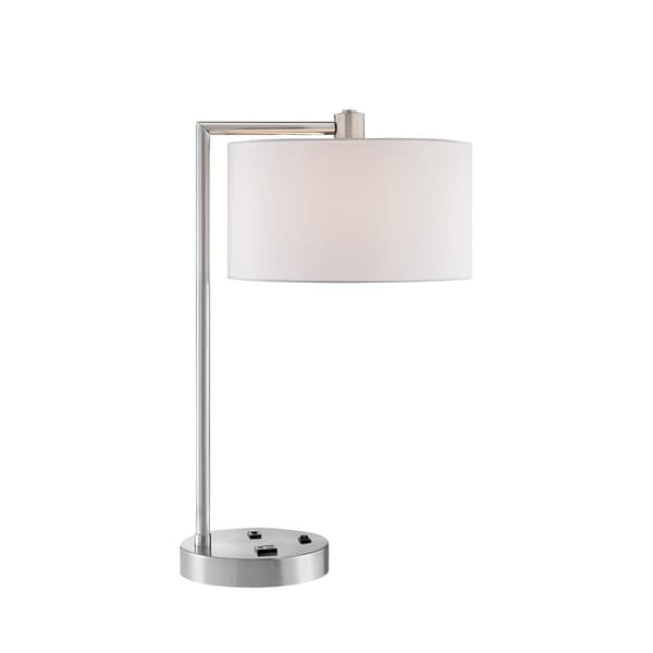 Lexiana table lamp