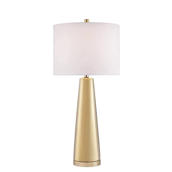 Tyrone table lamp