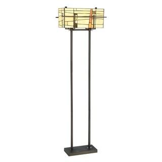 Link to Mansur floor lamp Similar Items in Floor Lamps