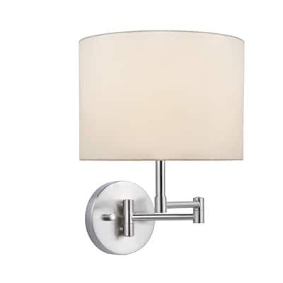 Kasen Wall Lamp