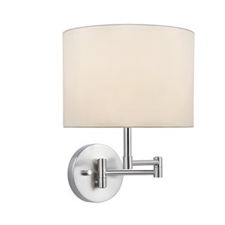 Kasen Wall Lamp