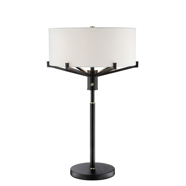 Jerod table lamp