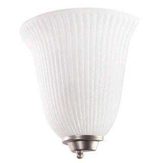 Brightzone Wall Lamp