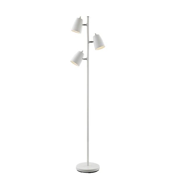 Ronnie floor lamp