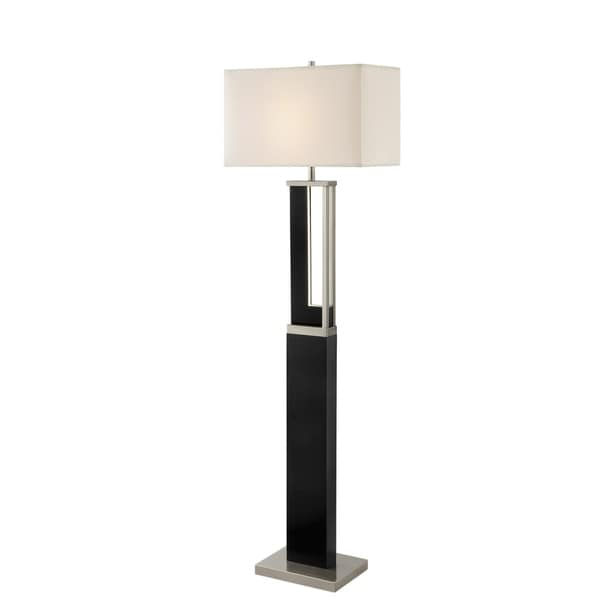 Theoris floor lamp