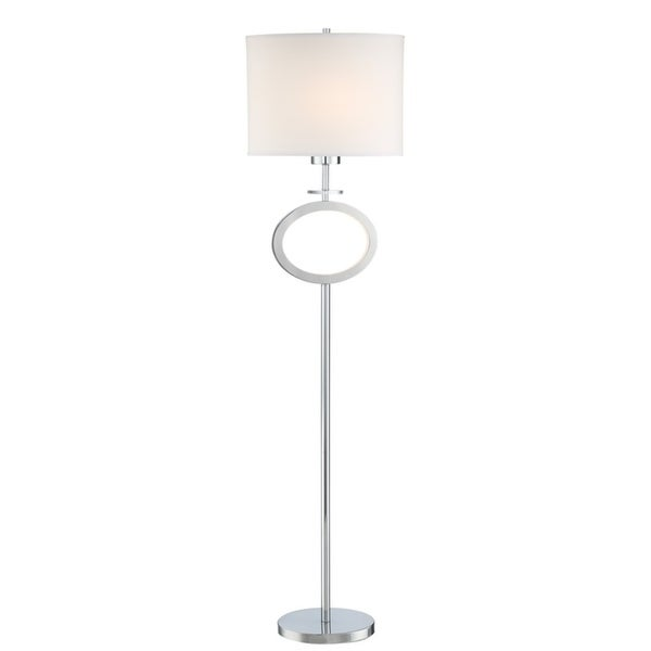 Renia II floor lamp