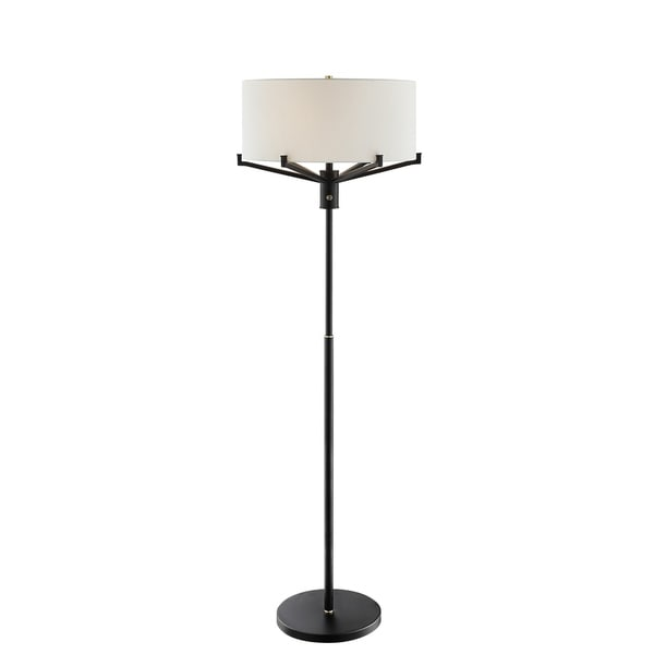 Jerod floor lamp