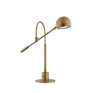 Randall Desk Lamp