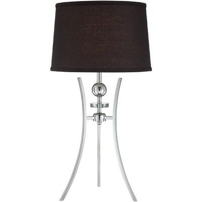 Triocof table lamps