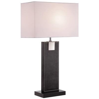 Remigio table lamp