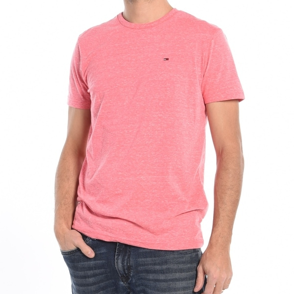 8a696d116 Shop Tommy'S Men'S T-Shirt - Free Shipping On Orders Over $45 ...