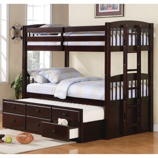 Buy Size Twin Bunk Bed Kids Amp Toddler Beds Online At